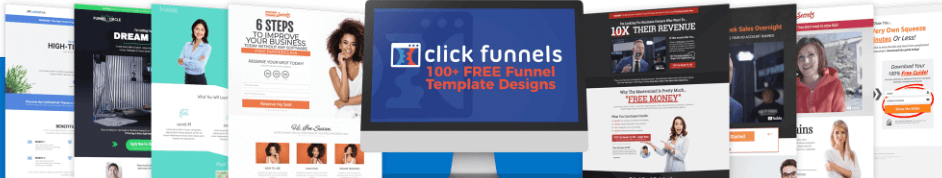 What Is iloveclickfunnels.com