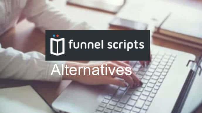 Funnel Scripts Alternatives
